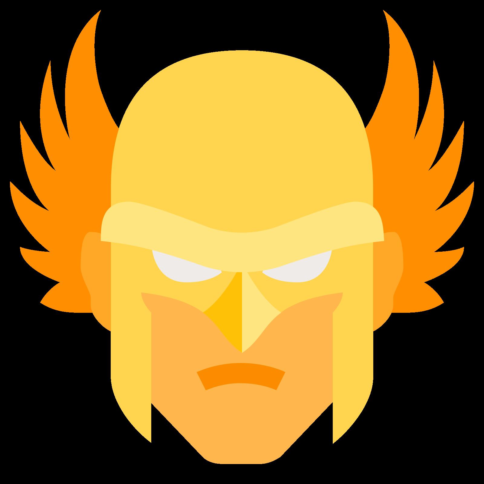 Hawkman icon