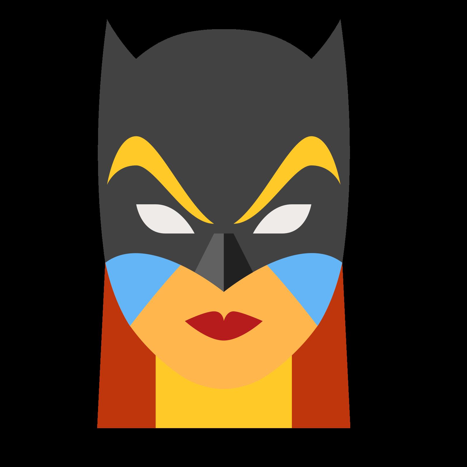Hellcat icon