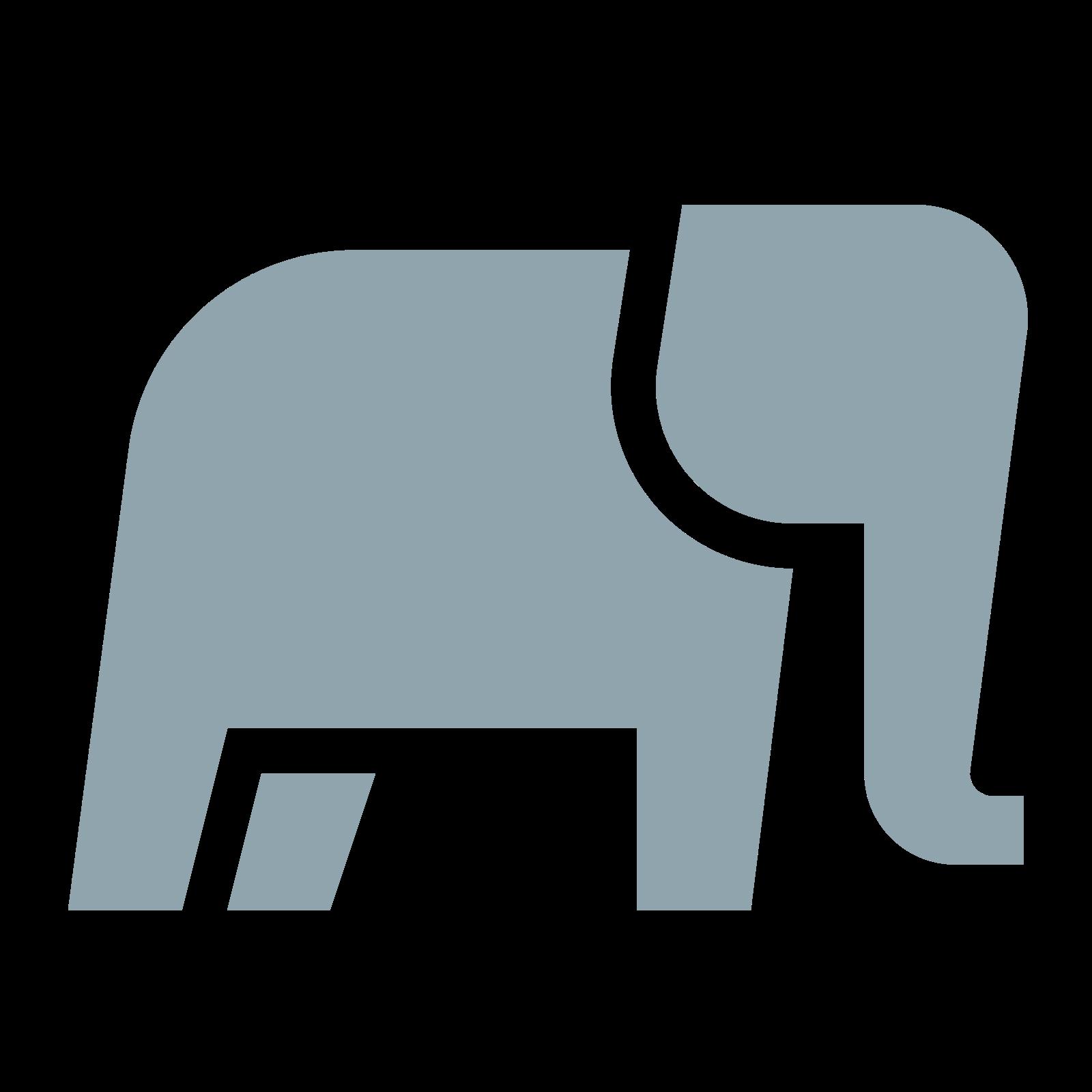 IA Financial Group icon