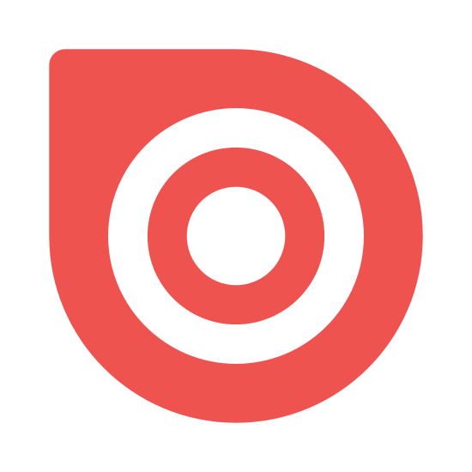 Issuu icon