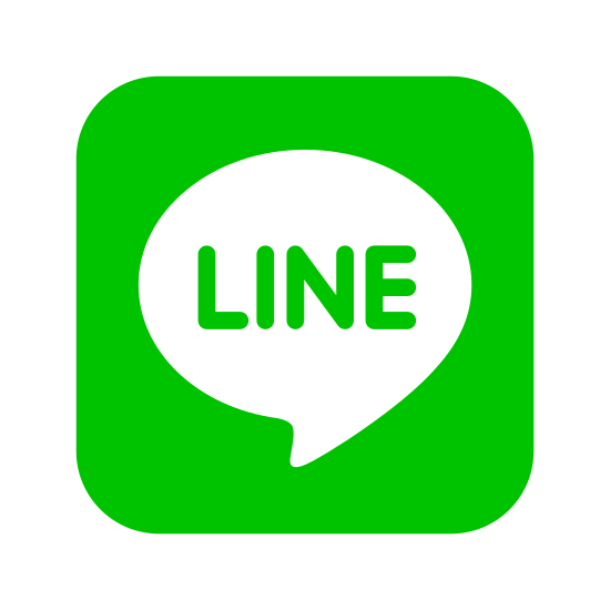 how to download line app