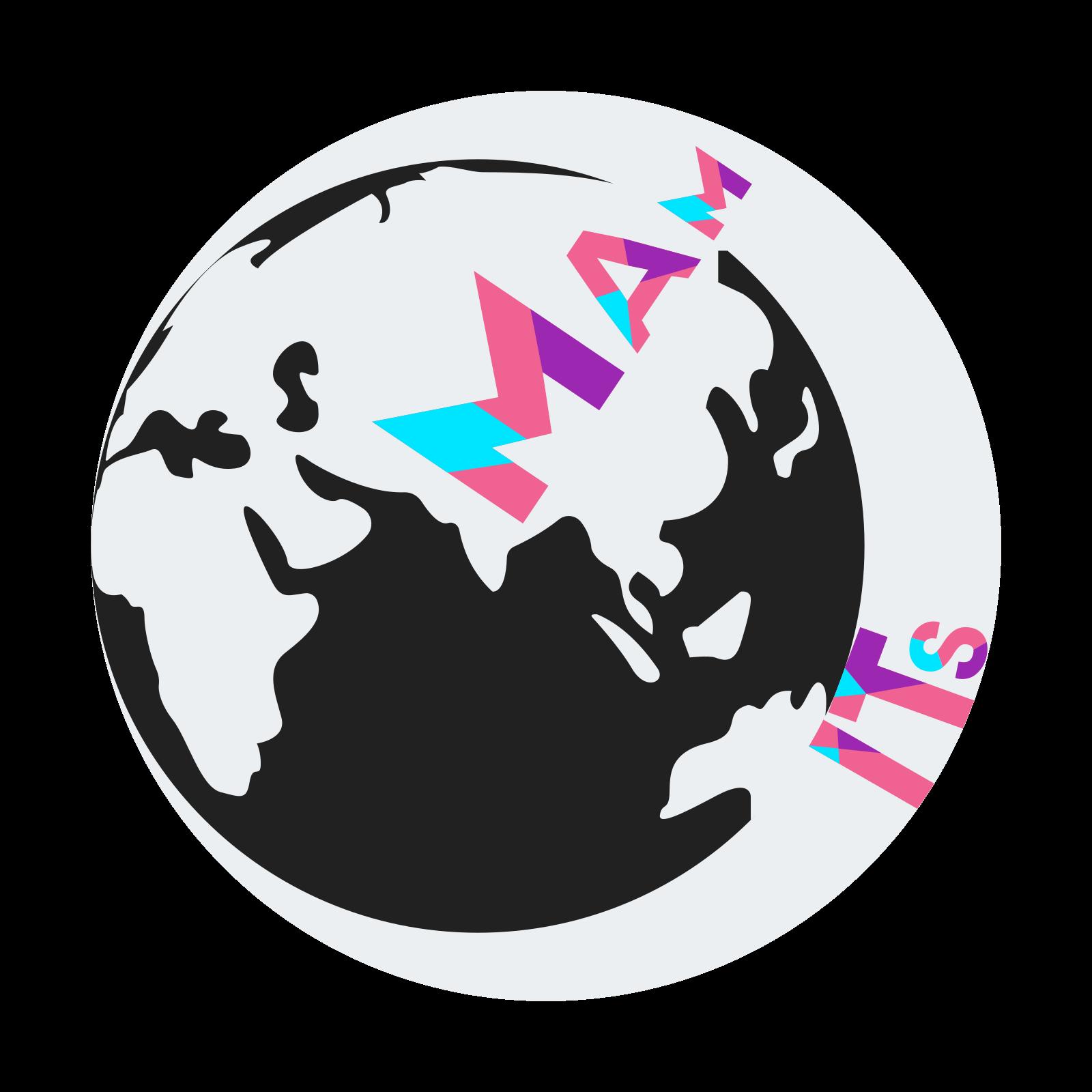MaMITs icon