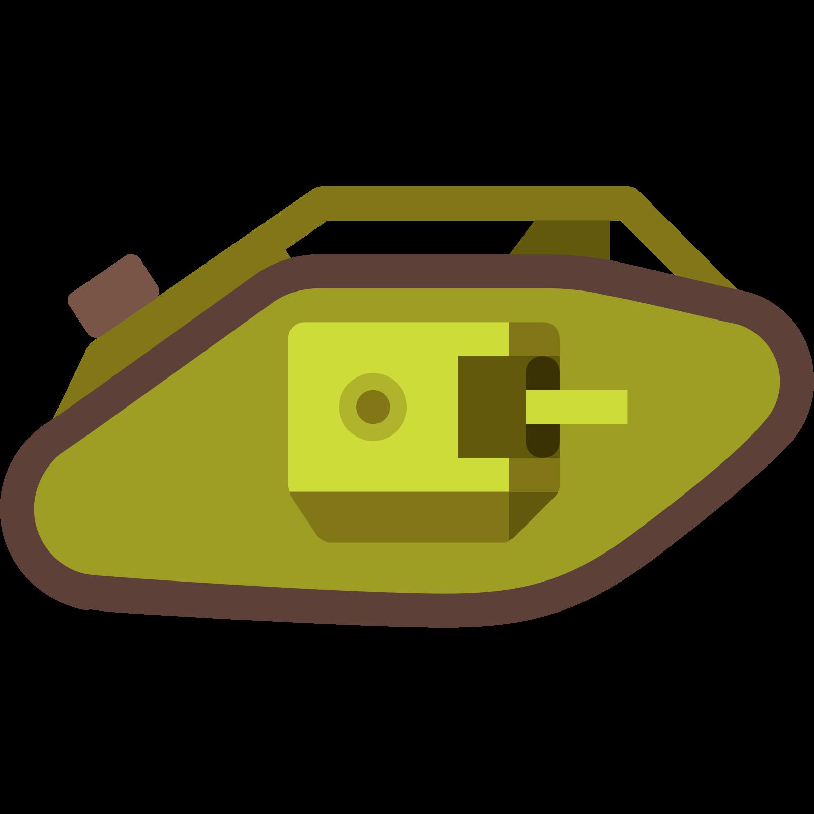 Mark IV Tank icon