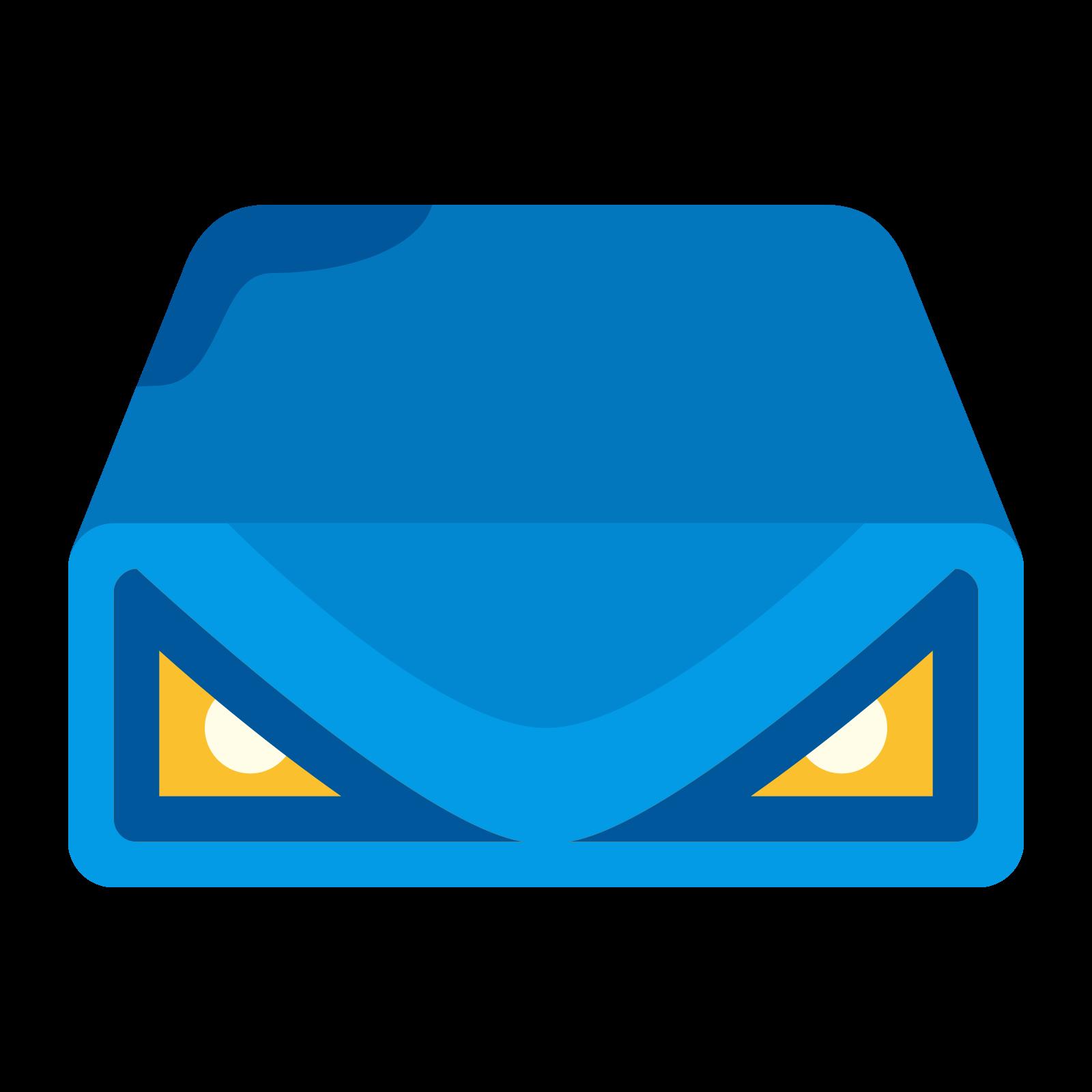 Mek-Quake icon