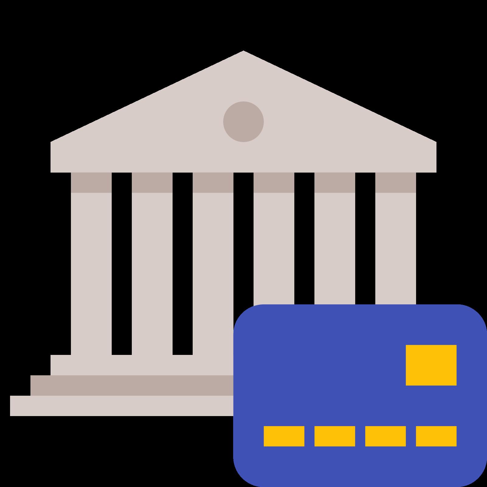 Торговый счет icon