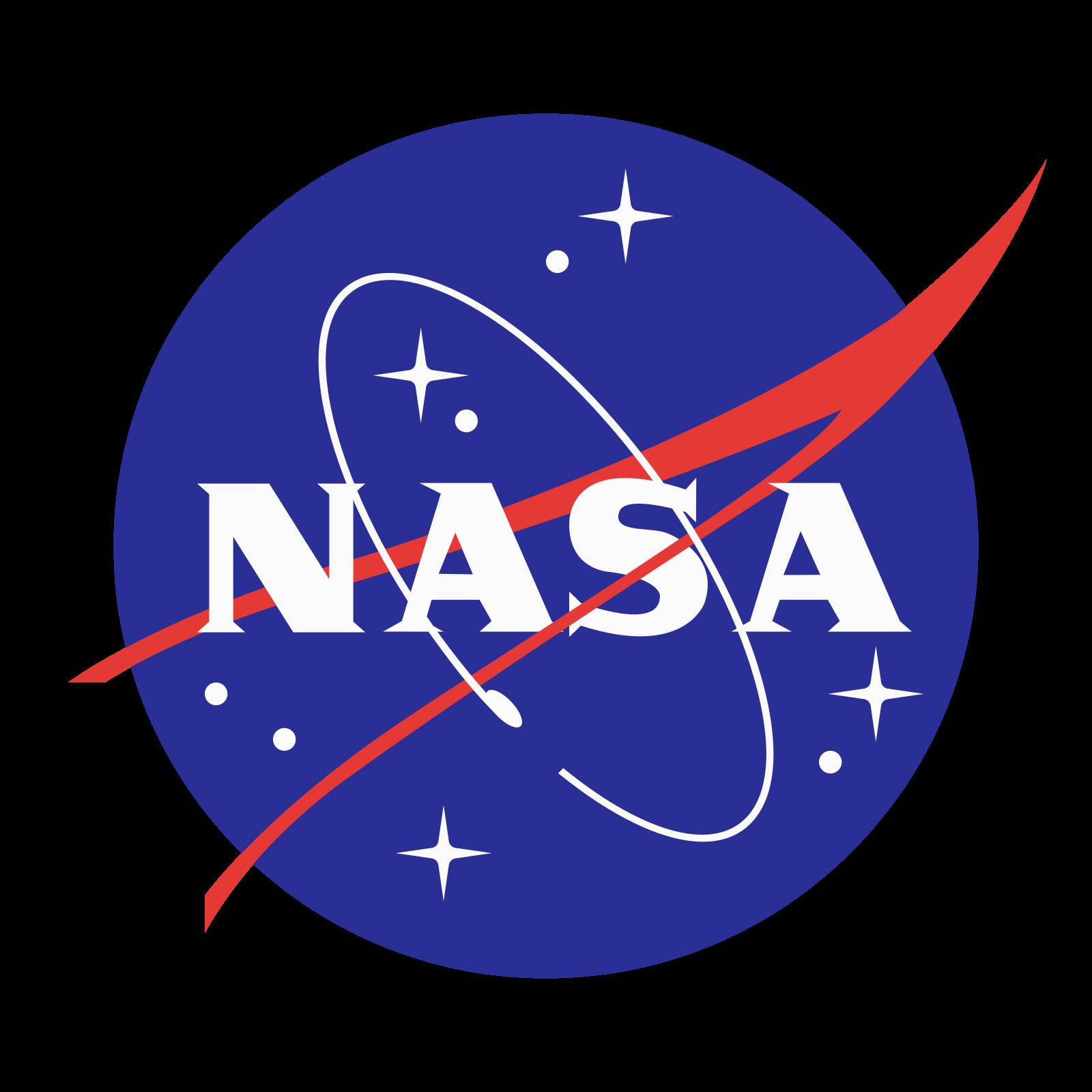 НАСА icon