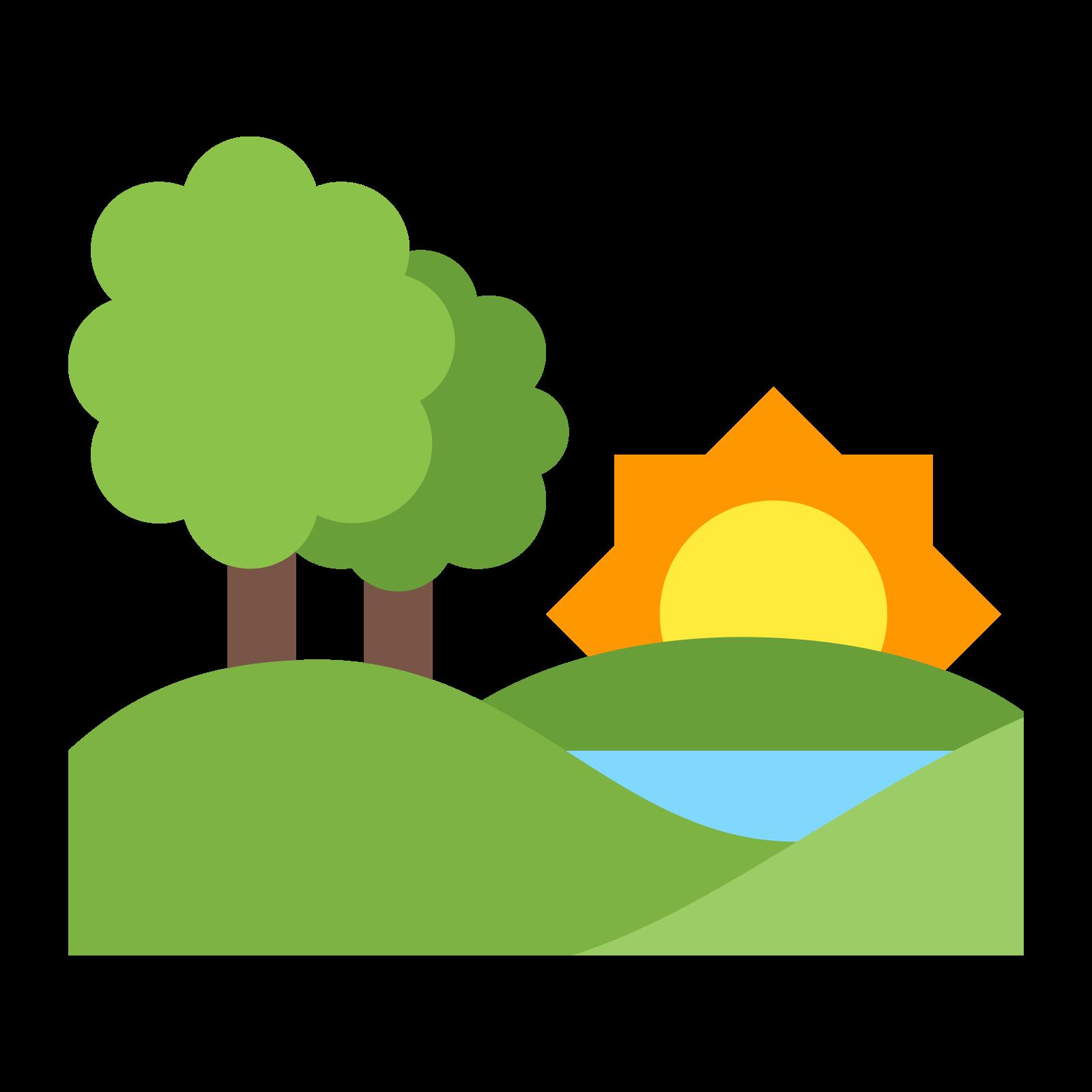 Natura icon