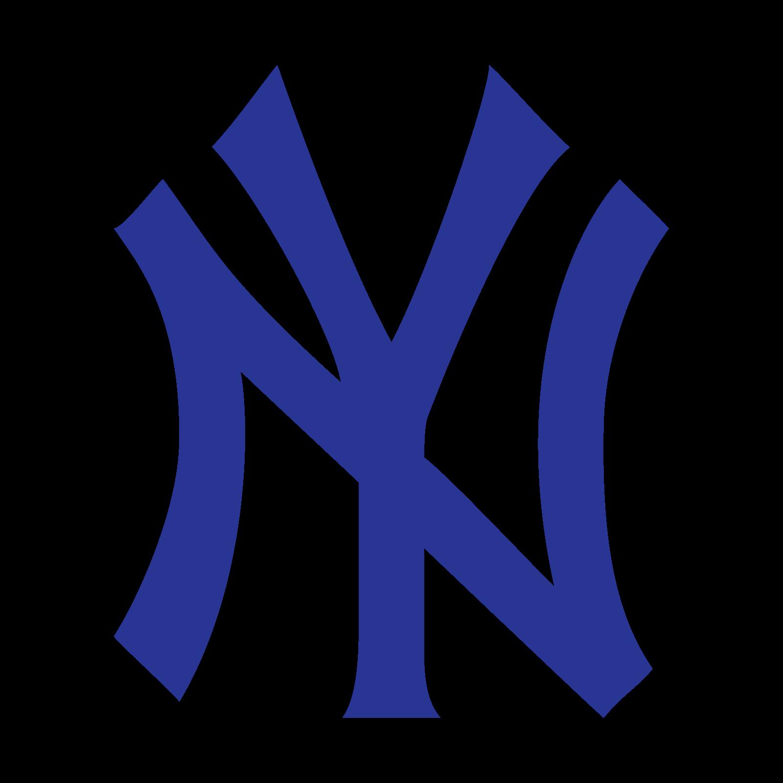New York Yankees icon