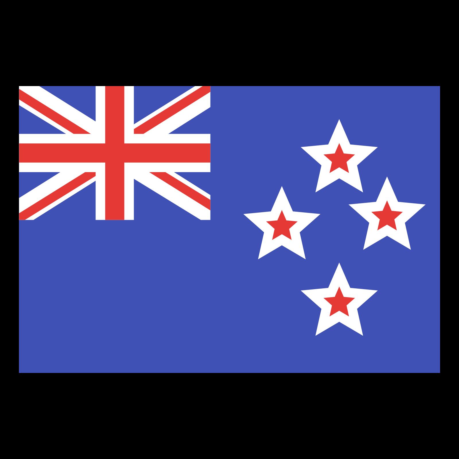 Nowa Zelandia icon