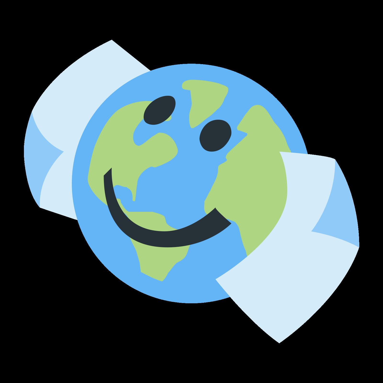 Newsleecher icon