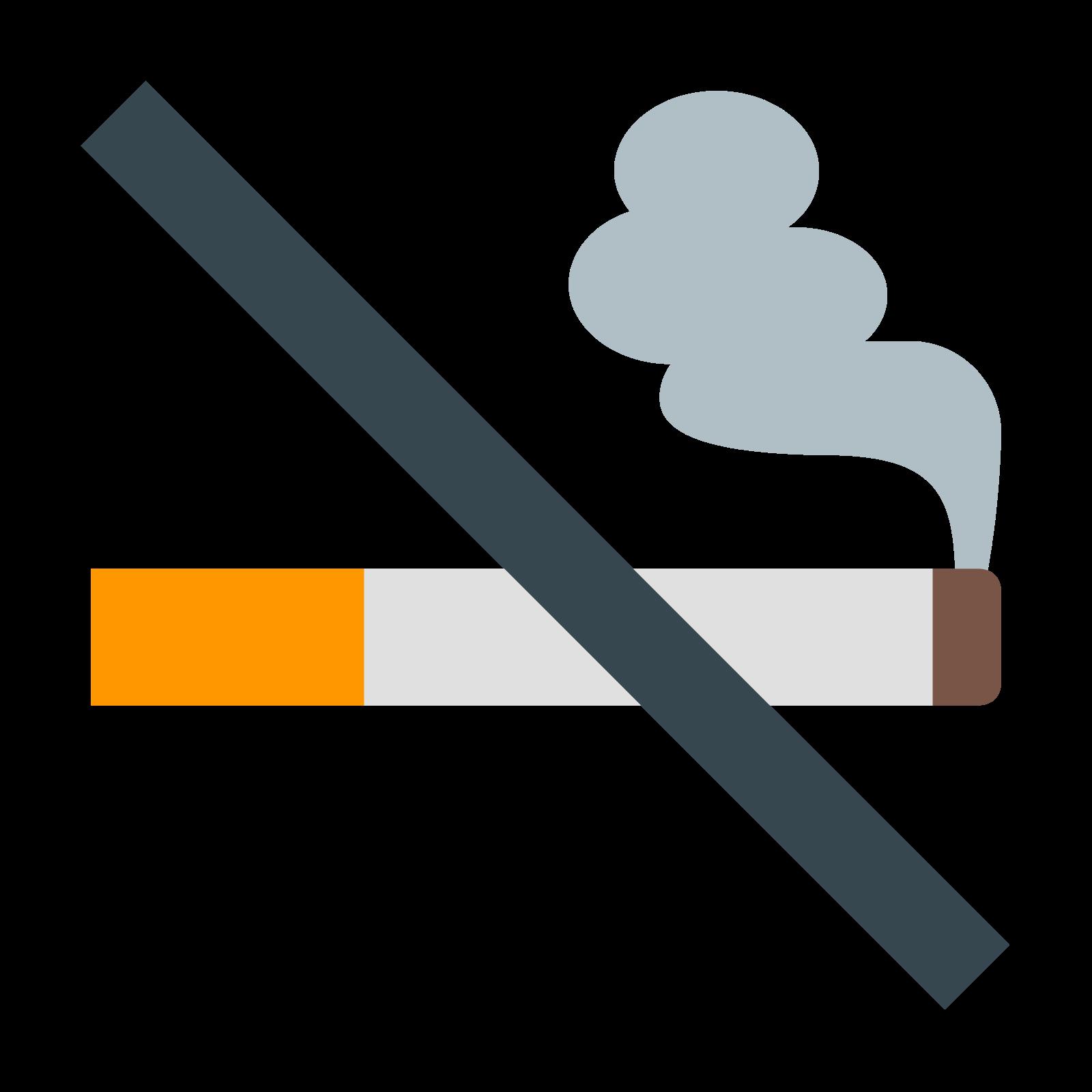 Курение запрещено icon