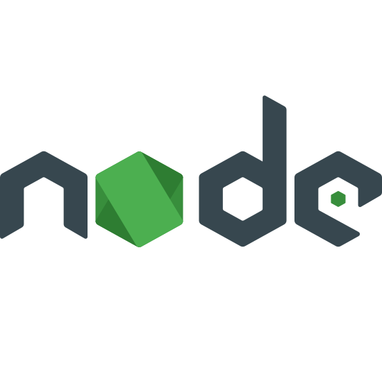 Nodejs Icon - free download, PNG and vector