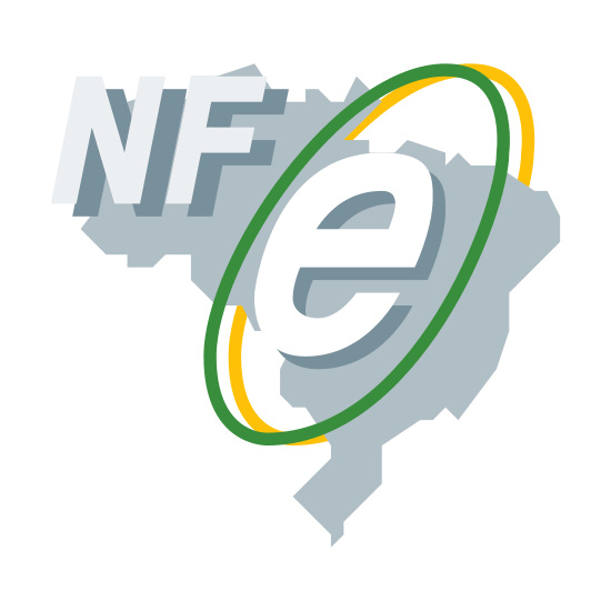 nota fiscal eletronica icon free download png and vector