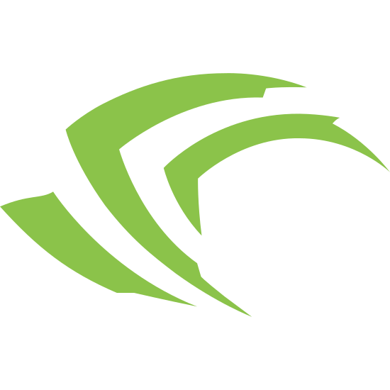 NVIDIA GeForce icon