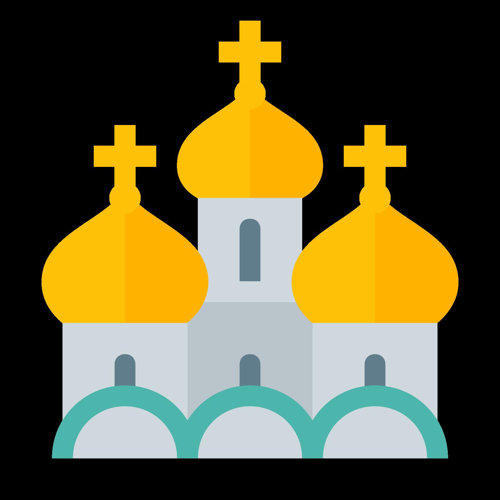 Orthodoxe Kirche\