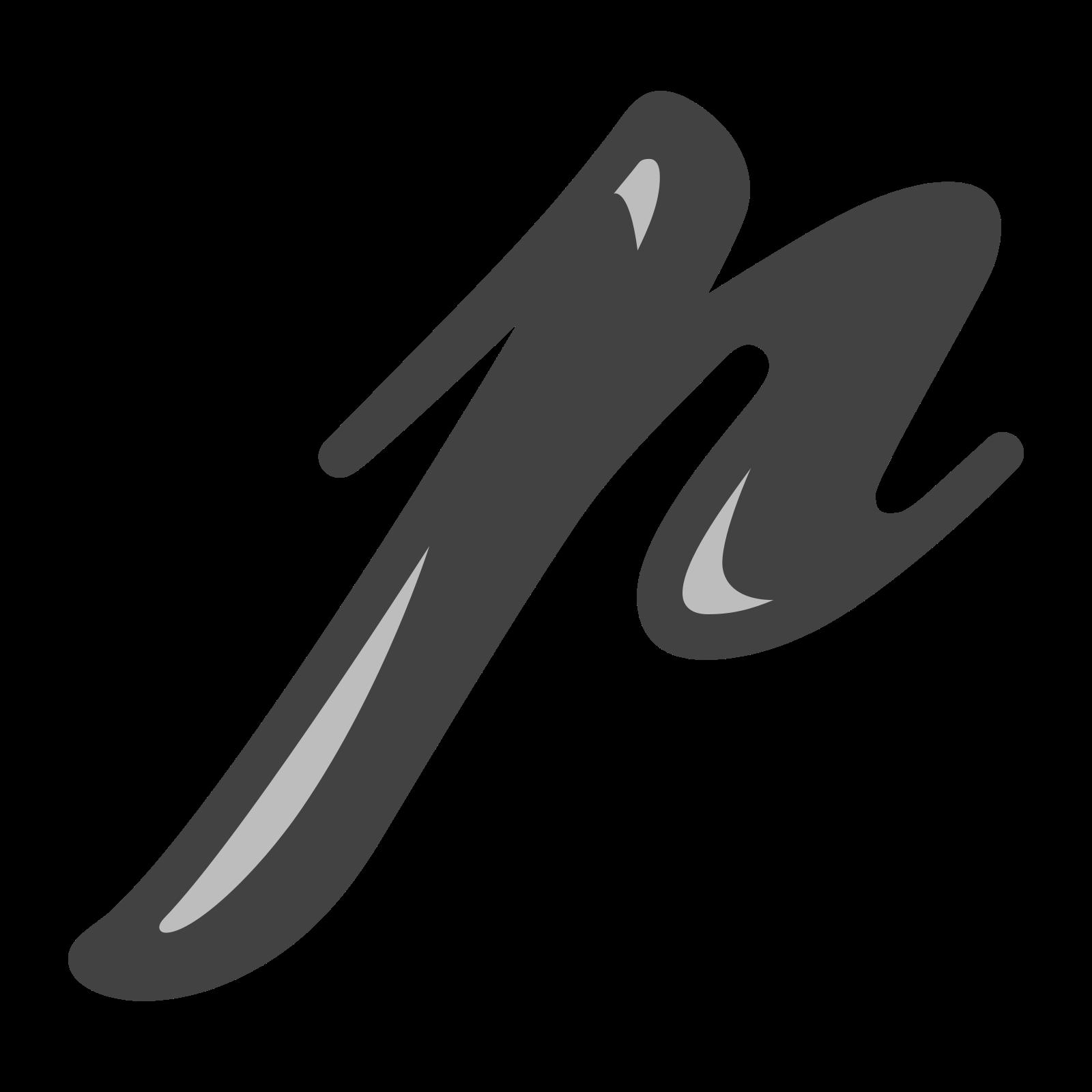 Peezbowl.com icon