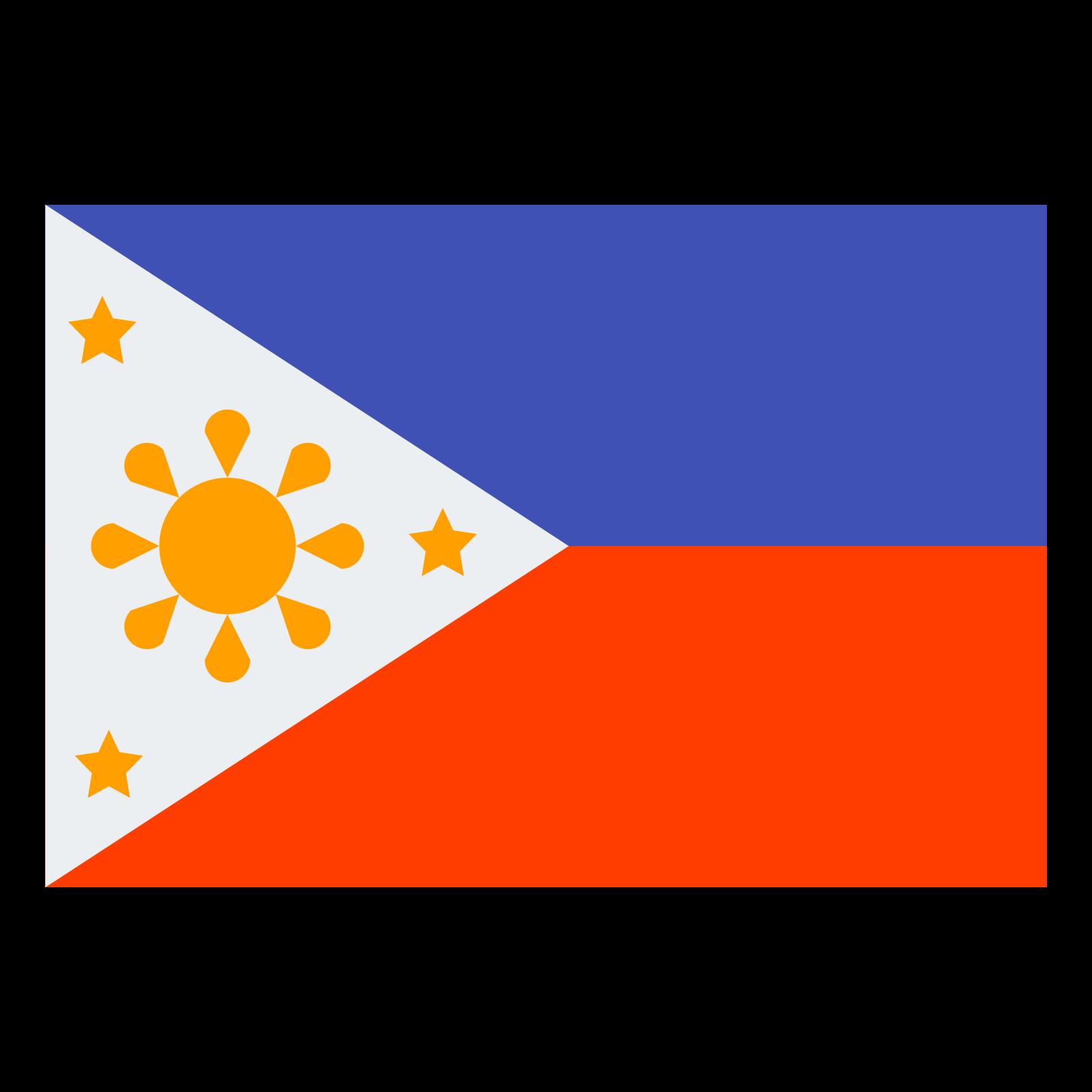 菲律宾 icon