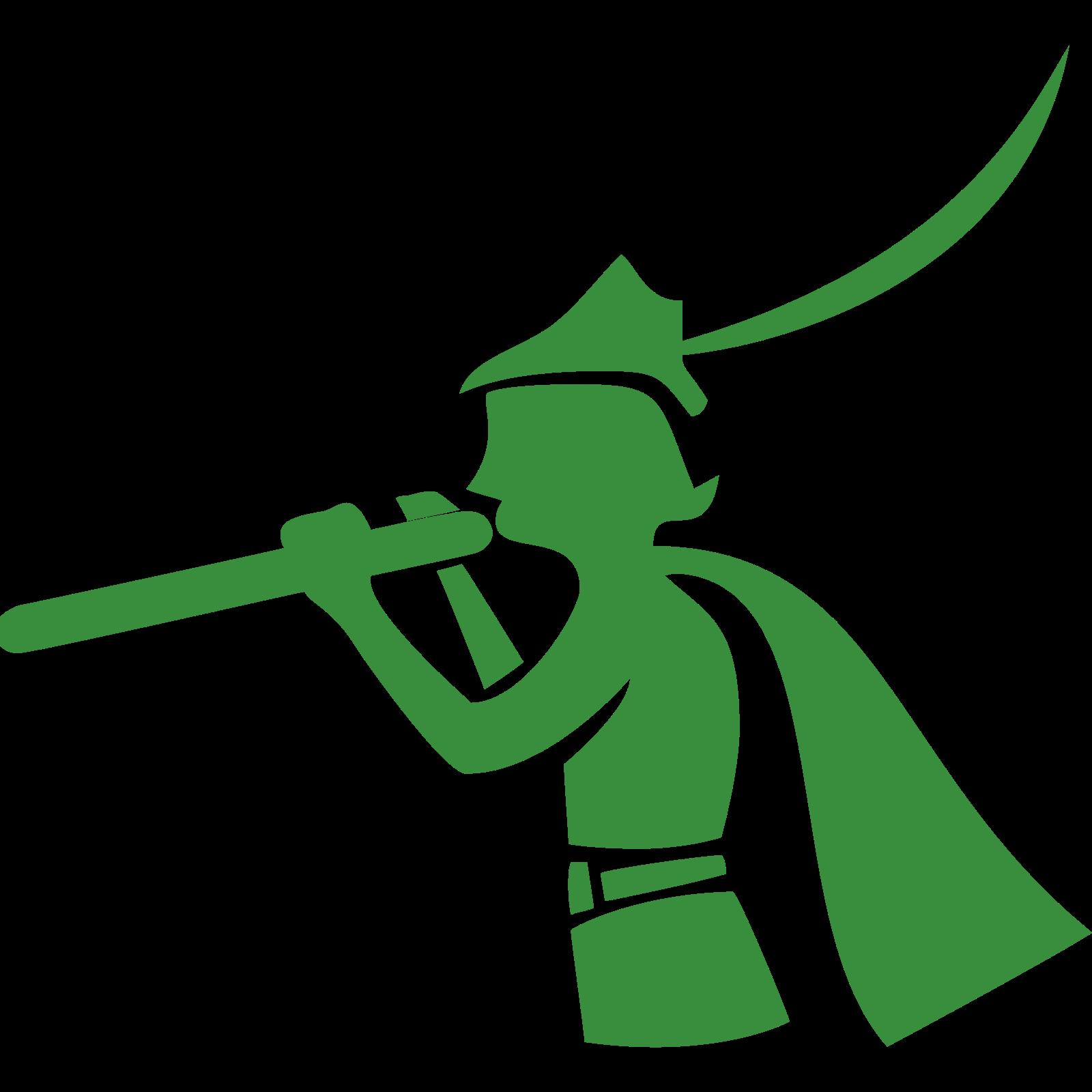 Pied Piper 2 icon