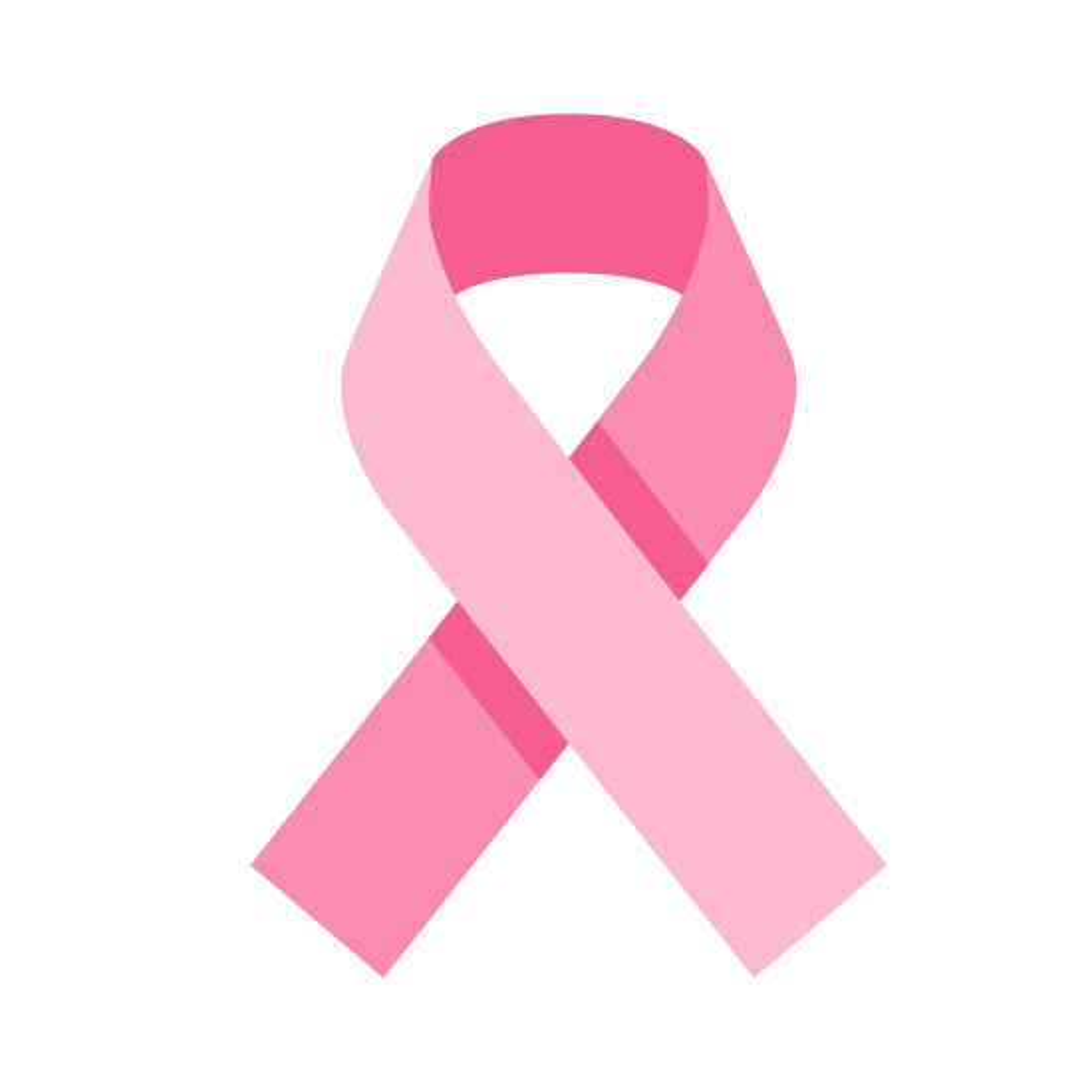 Pink Ribbon icon