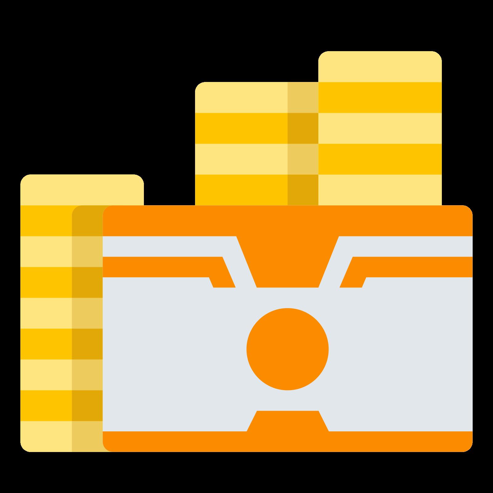 Pokecoins icon