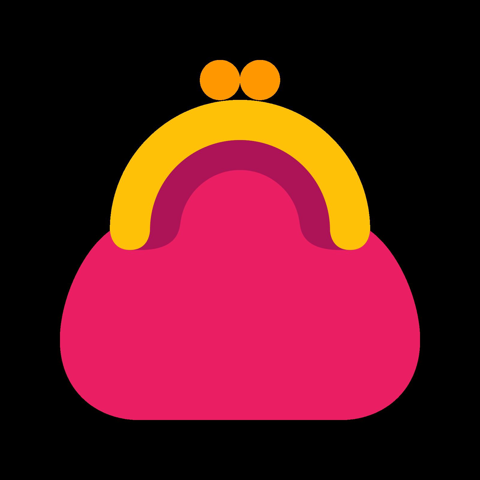 Кошелек icon
