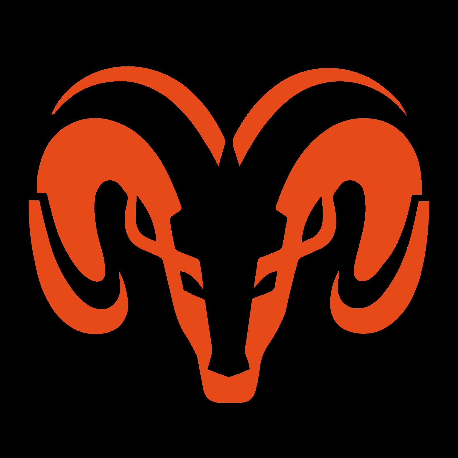 Baran icon