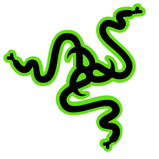 Razer icon