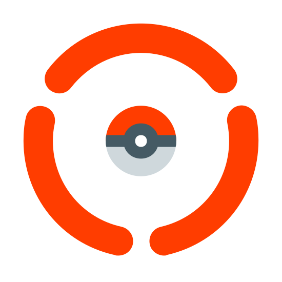 Red Team icon