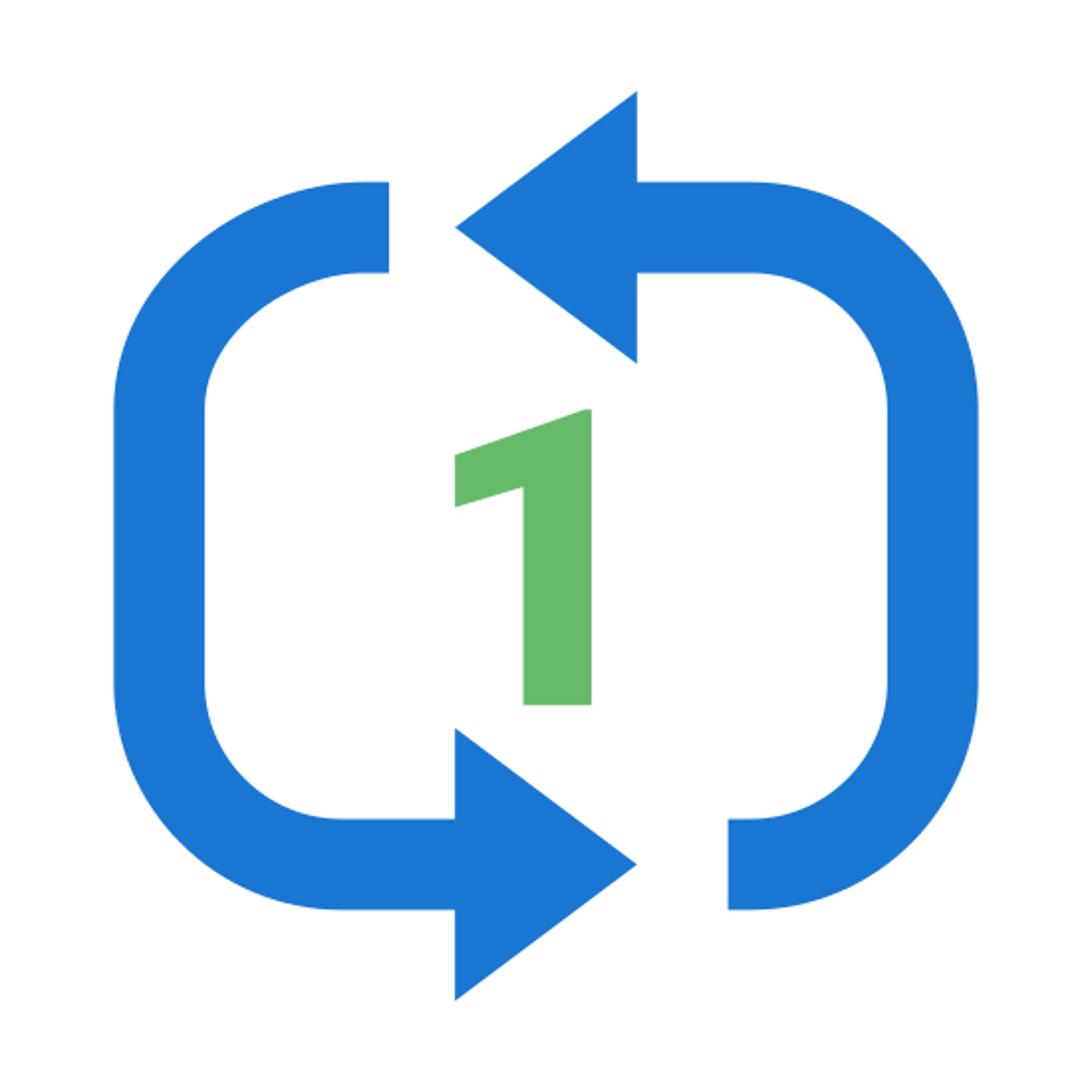 Repeat One icon