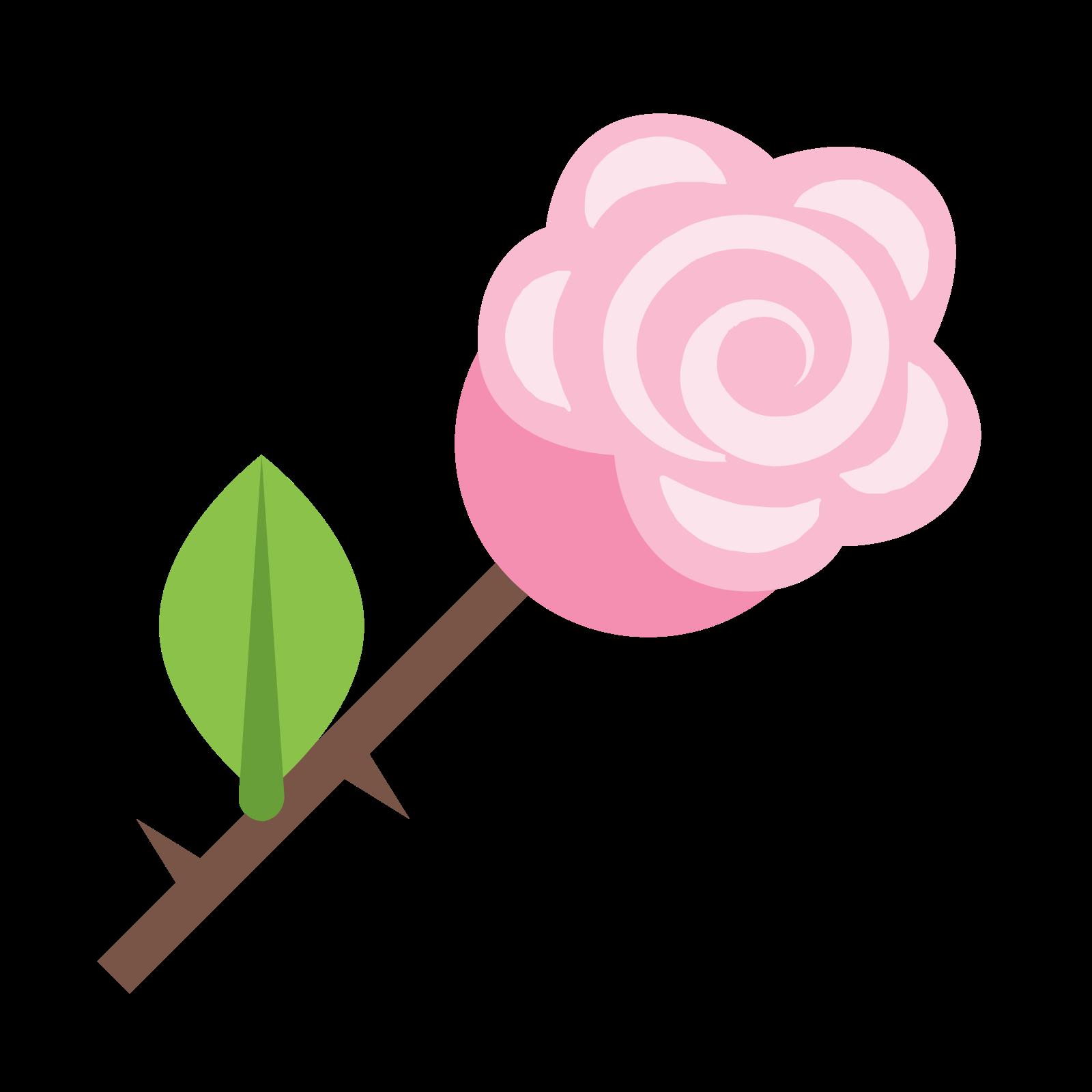 ばら icon