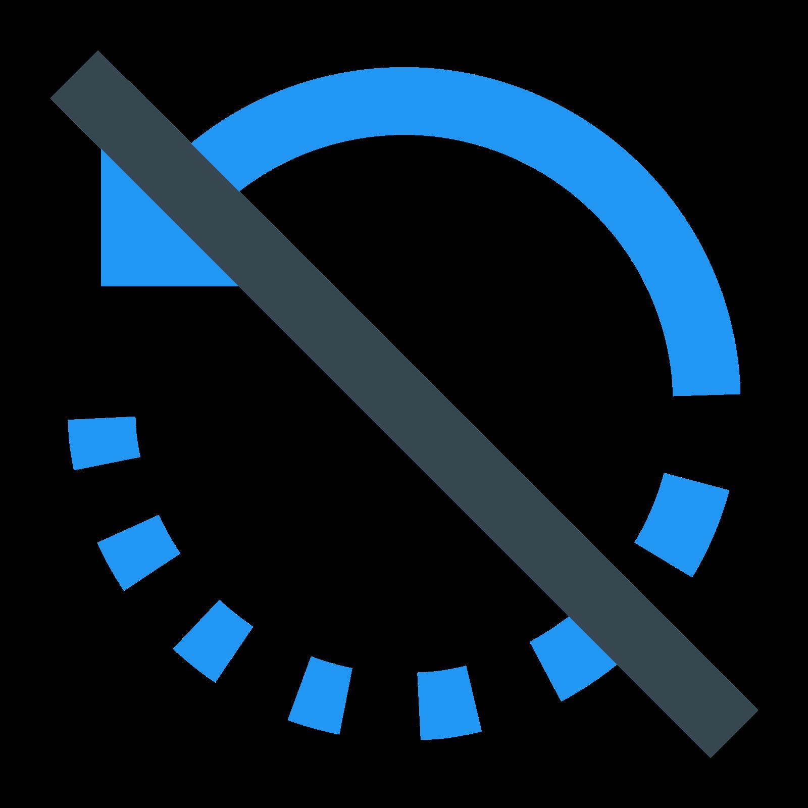右回転1 1 icon