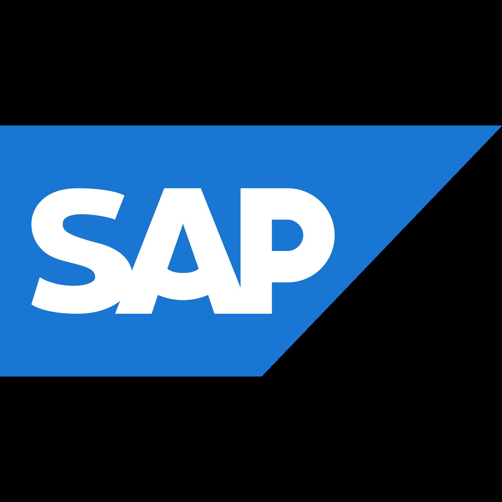 SAP icon