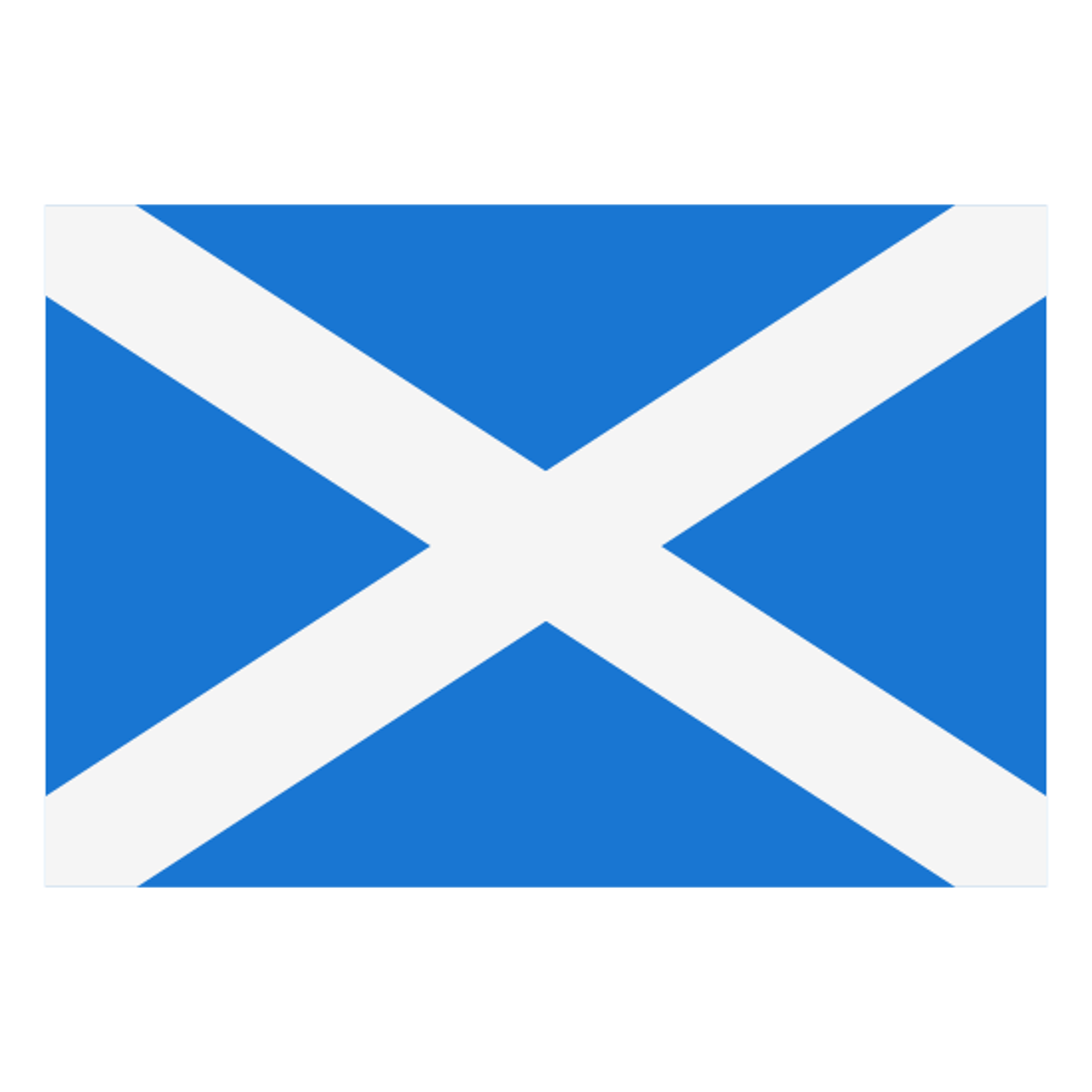 Szkocja icon