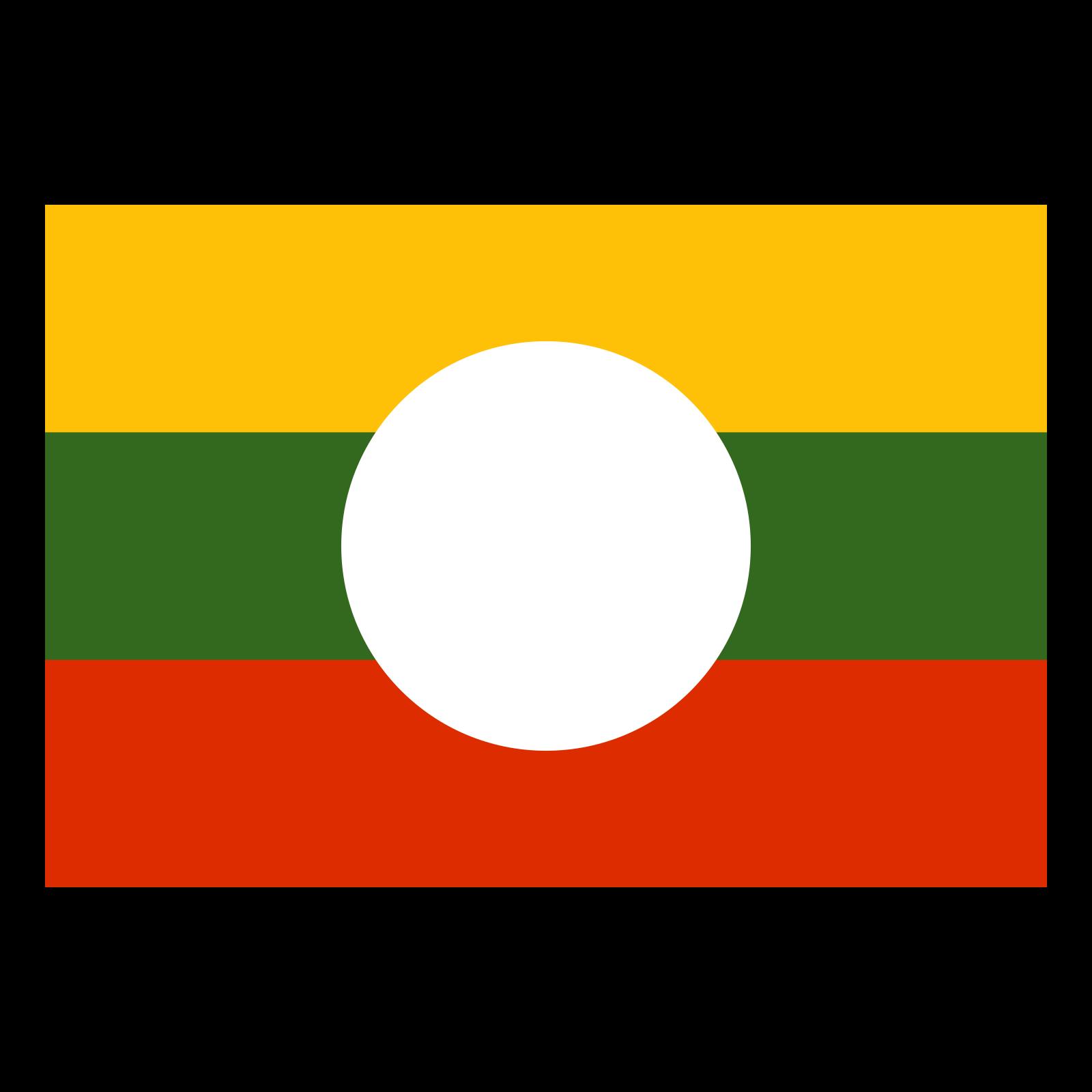 Shan icon