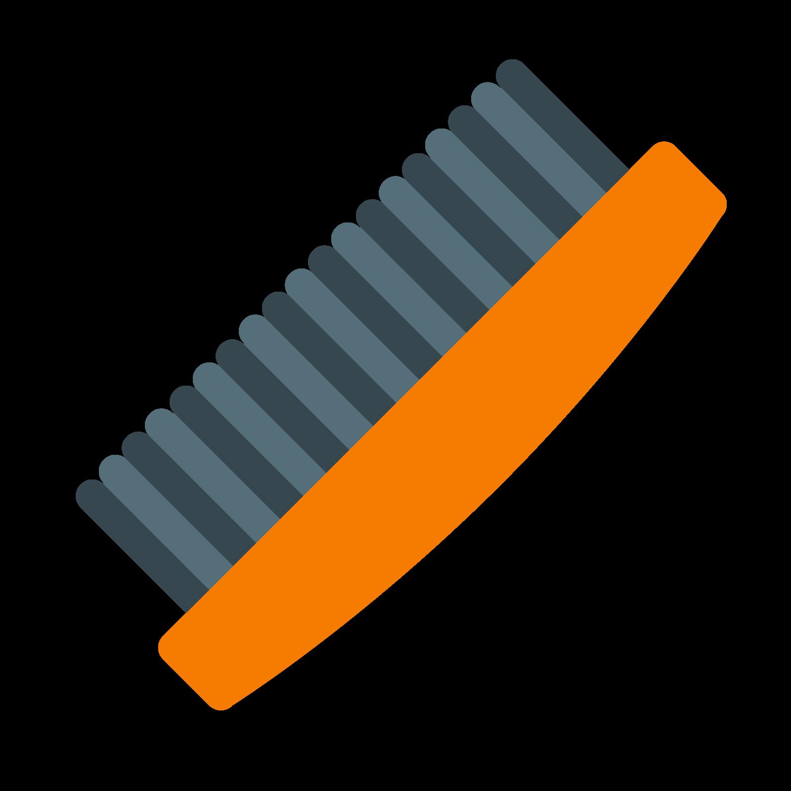 Shoe Brush 1 icon