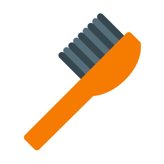Shoe Brush 2 icon