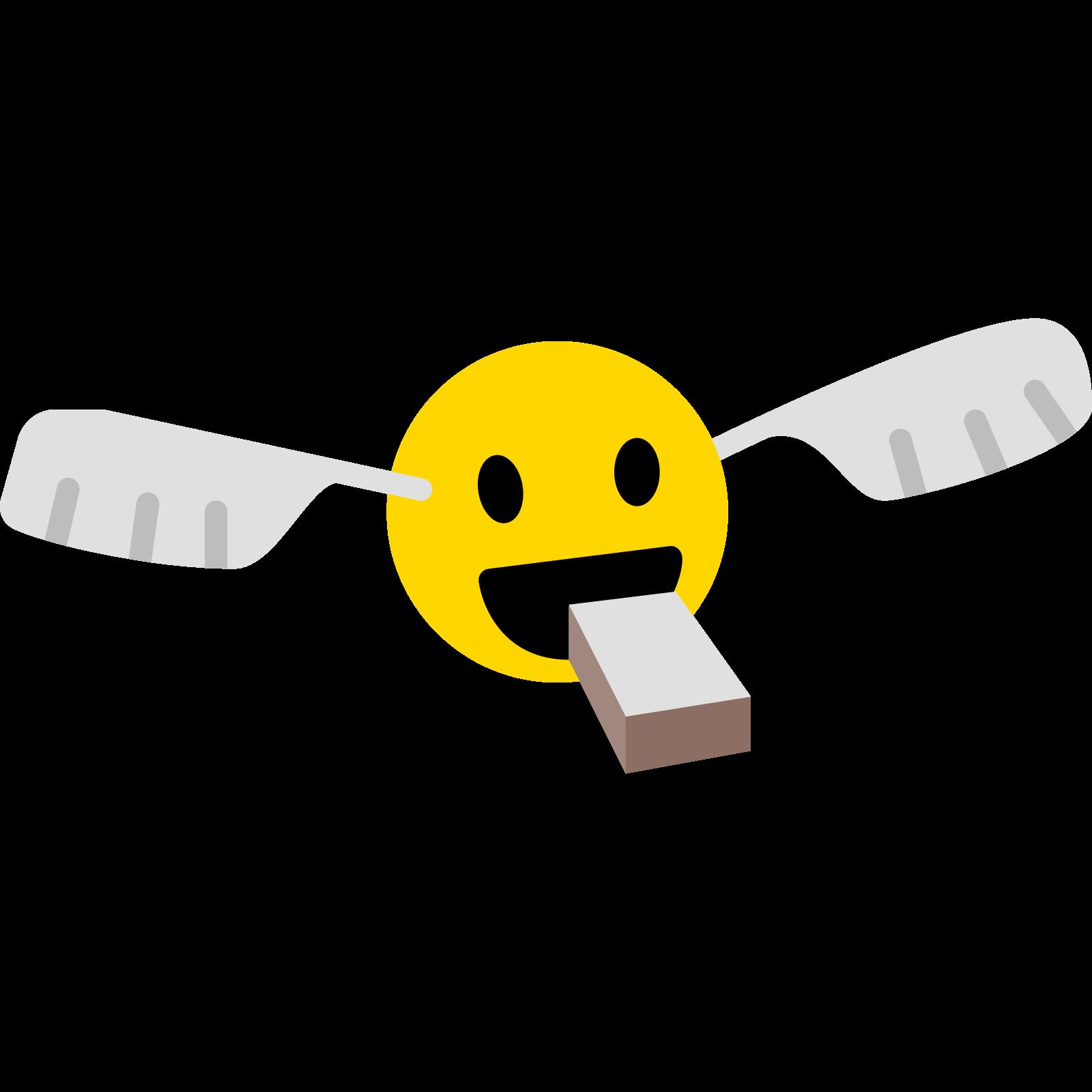Snitchwiches icon