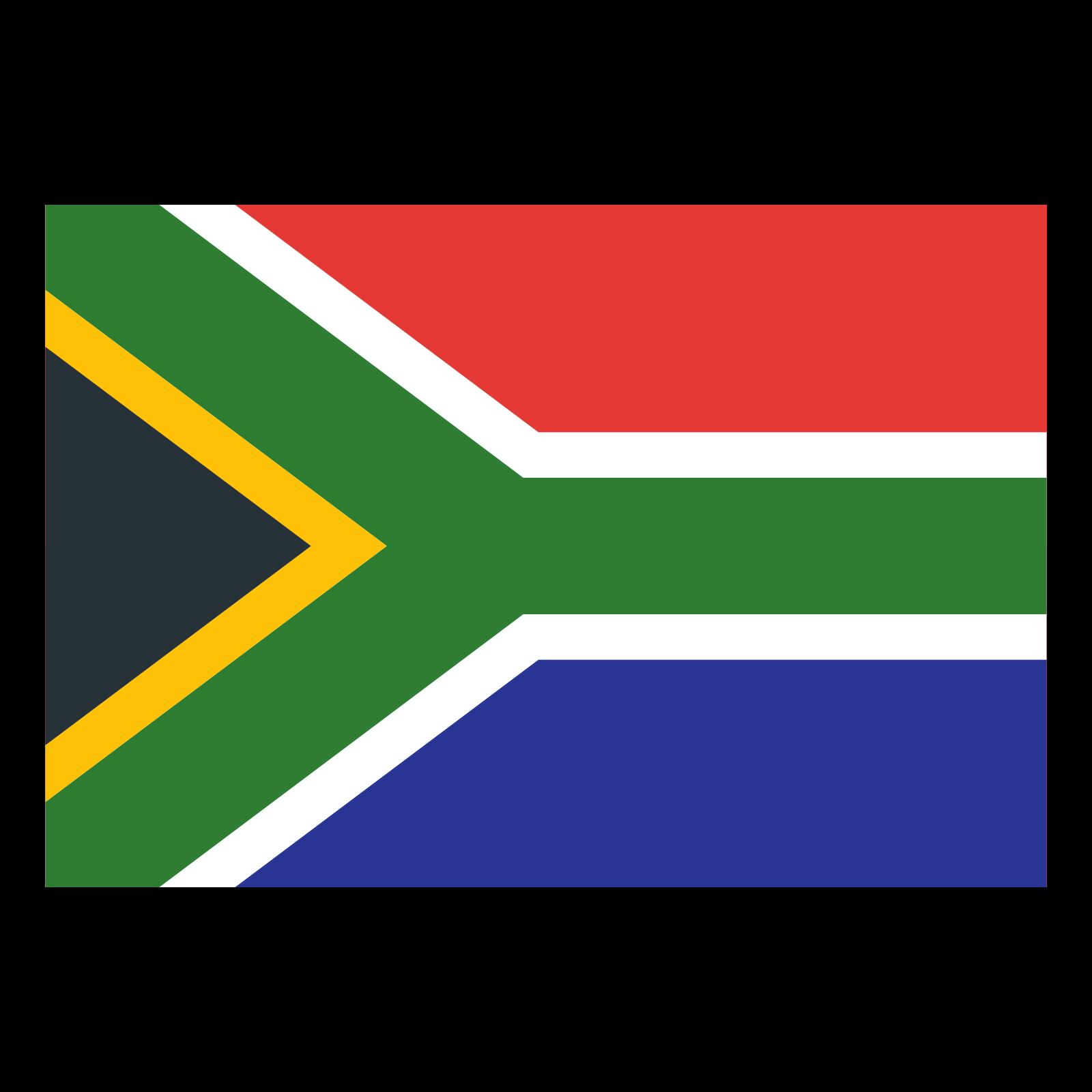 Afryka Południowa icon