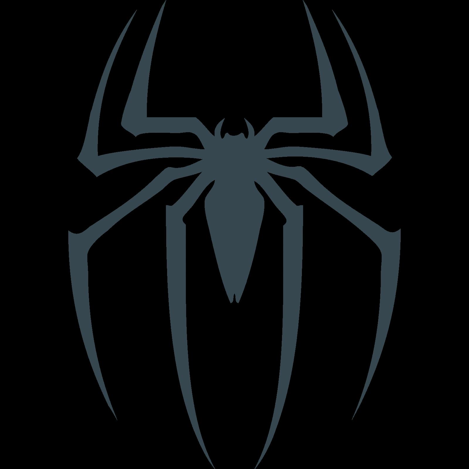Nowy Spider-Man icon