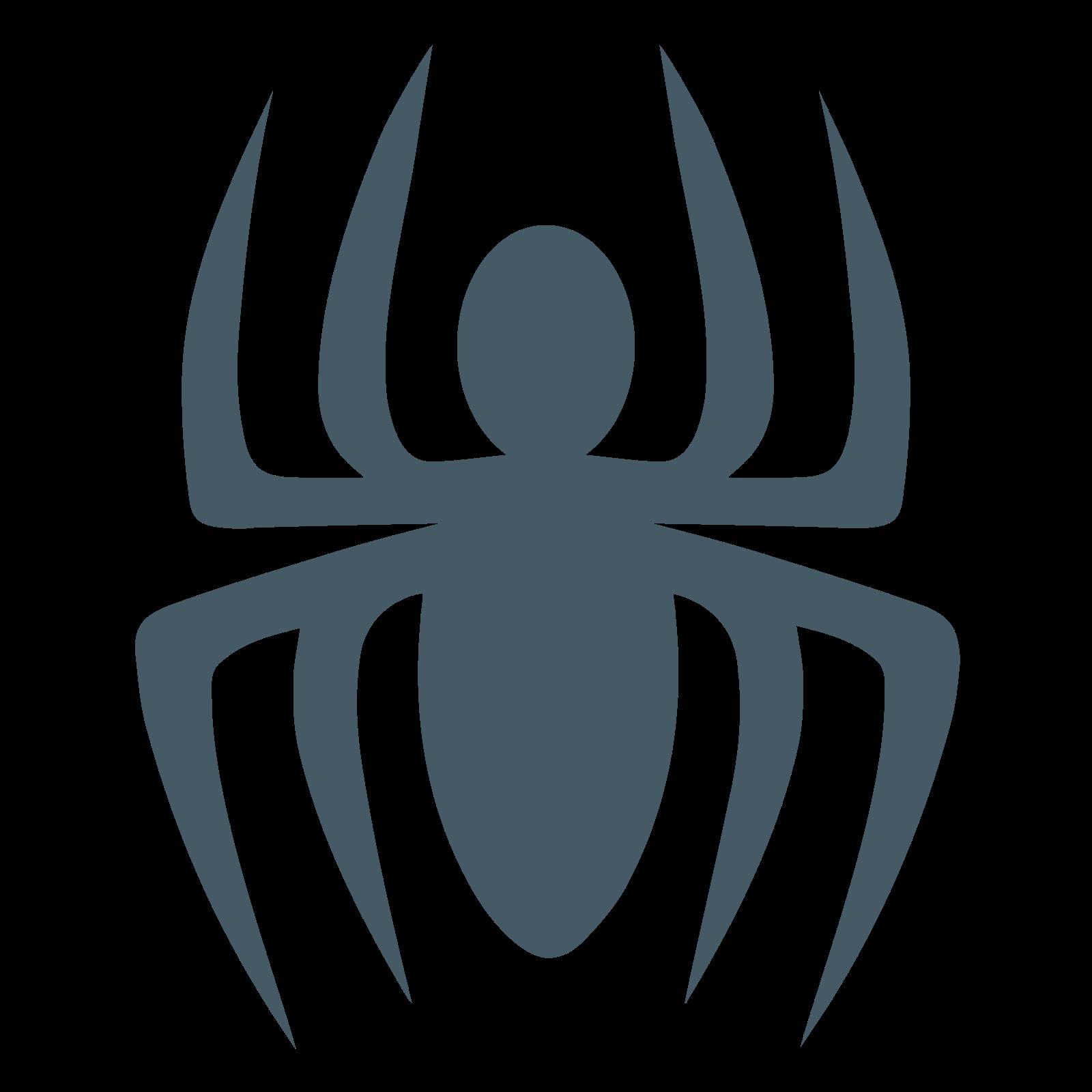 Spider-Man Stary icon