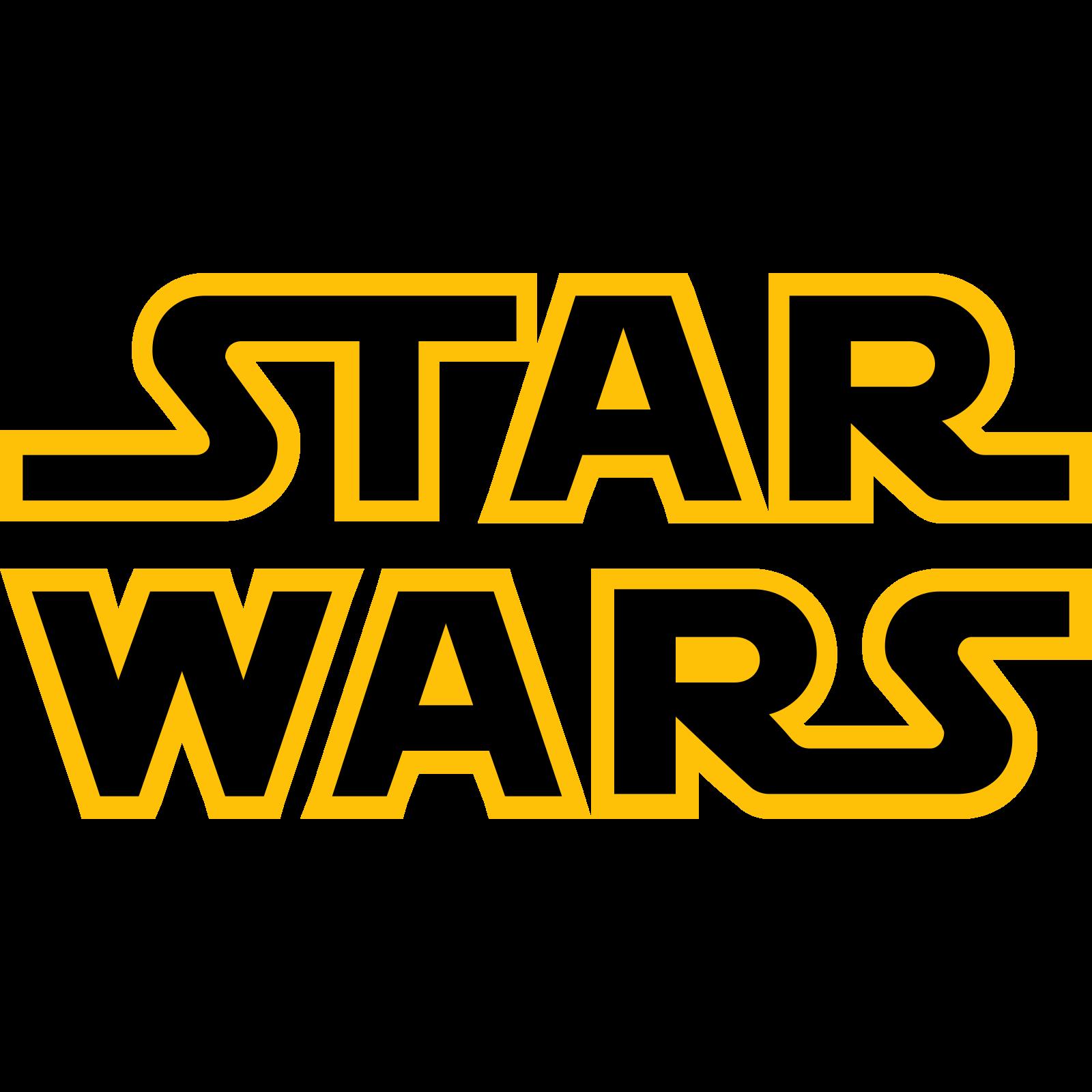 Gwiezdne Wojny icon