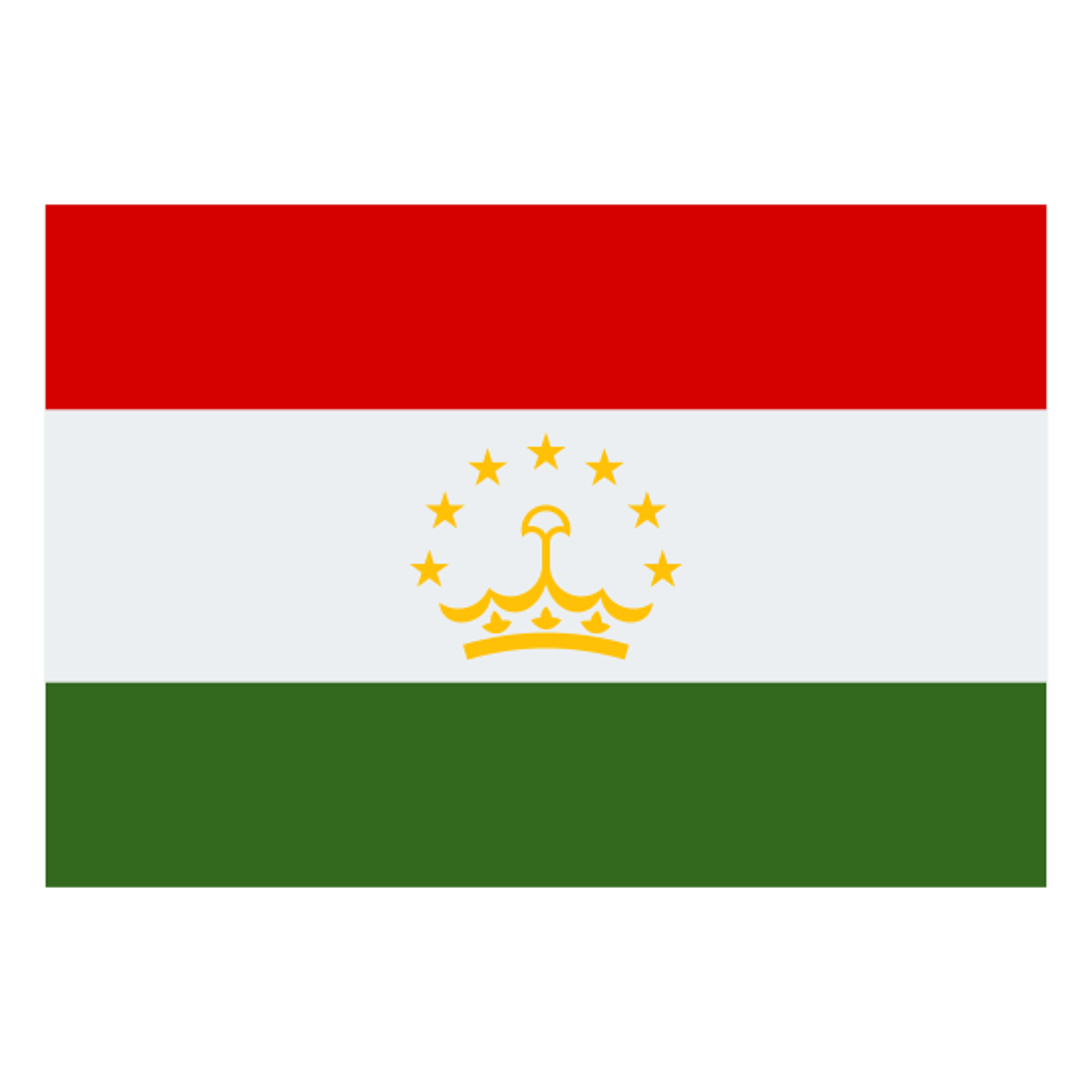 塔吉克斯坦 icon