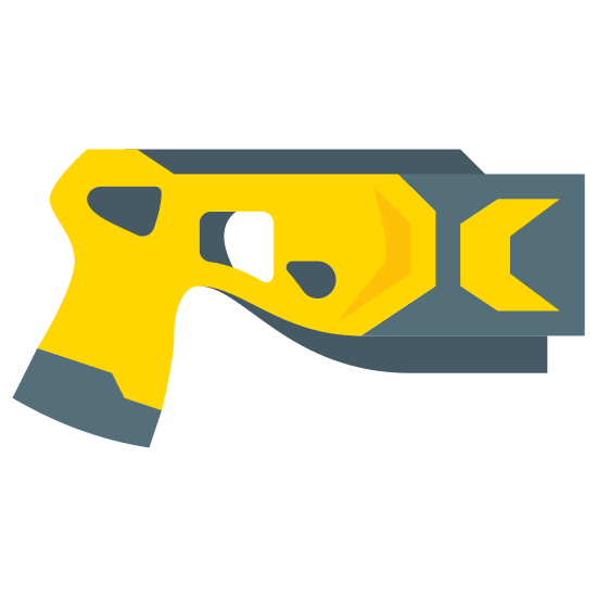 Paralizator icon
