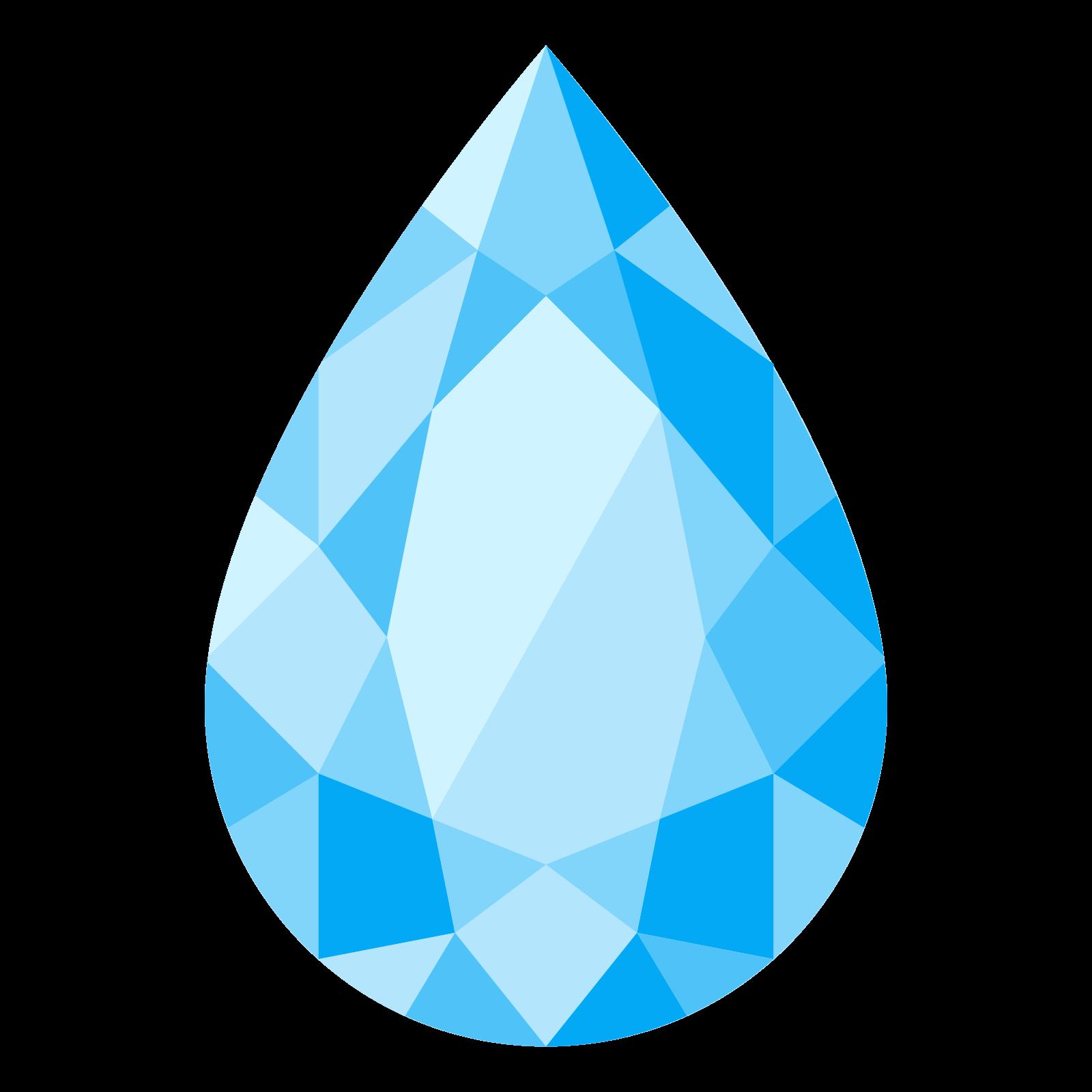 Topaz icon