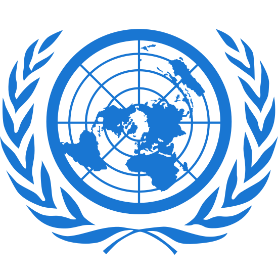 united nations icon free download png and vector