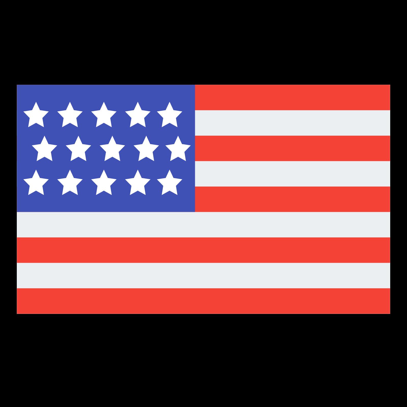 アメリカ合衆国 アイコン 無料ダウンロード png およびベクター