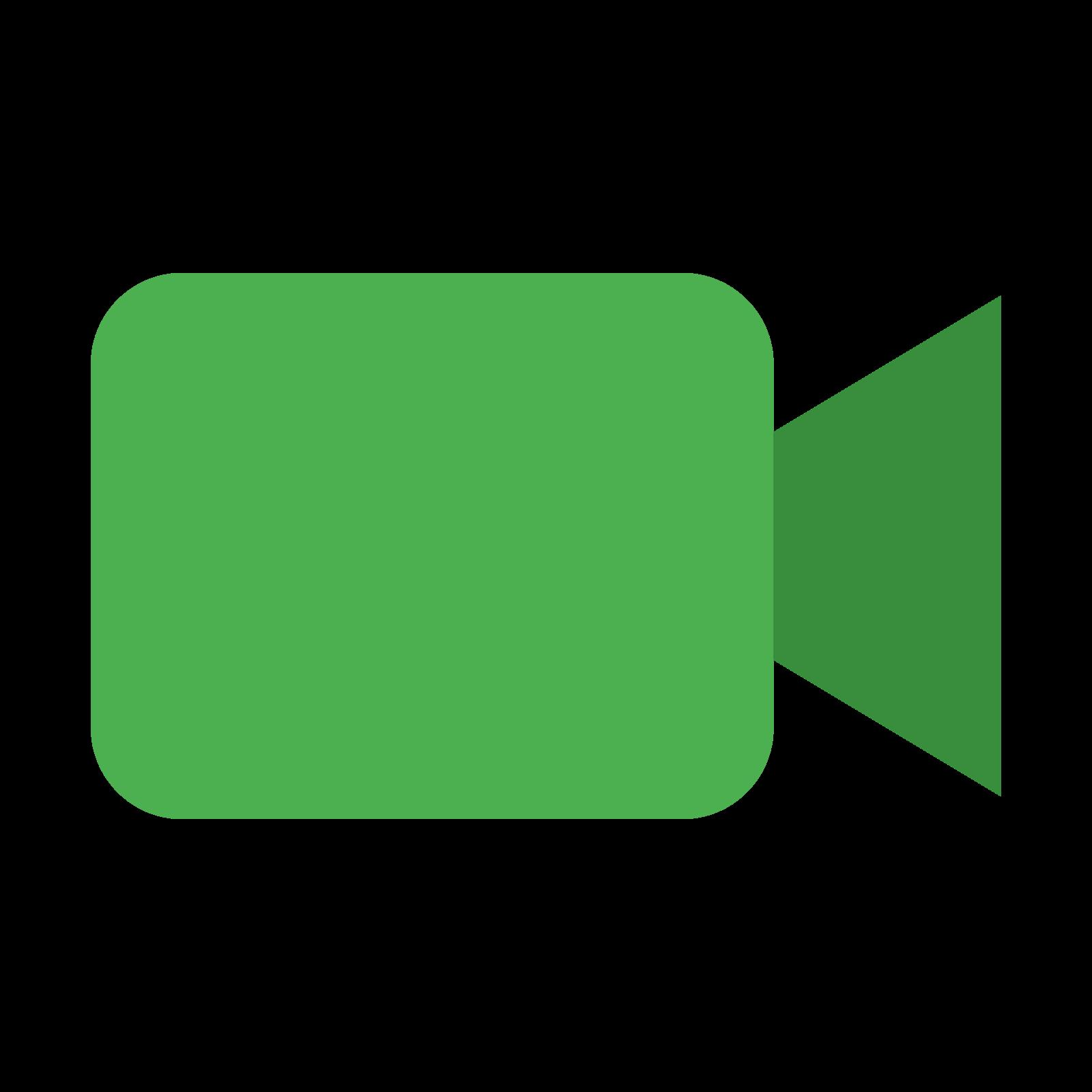 Видеозвонок icon