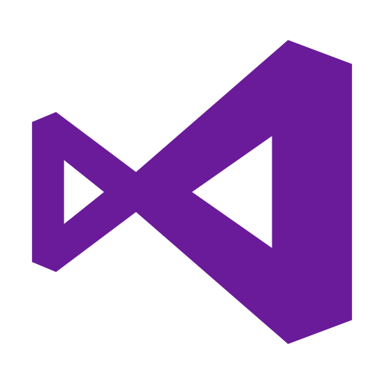 visual studio ícones download gratuito em png e svg