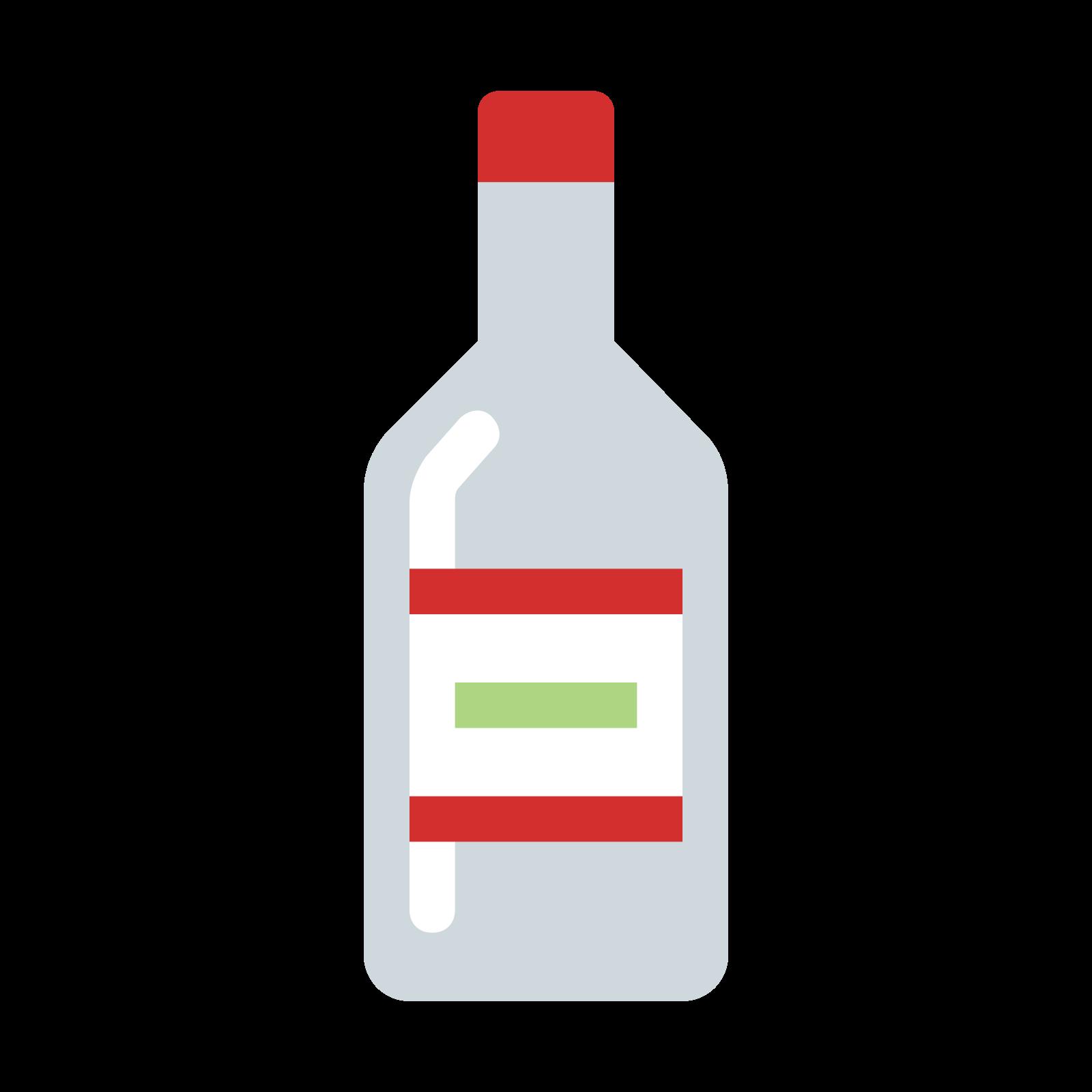Wódka icon