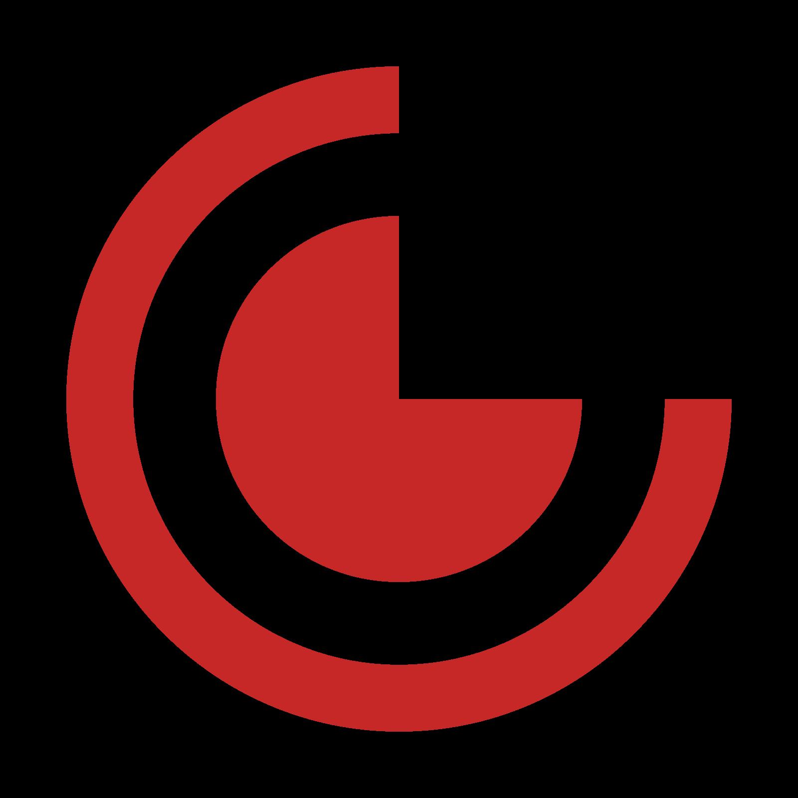 Wikimapia icon